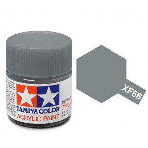 tamiya-81366-tamiya-acrylic-xf-66-light-grey-23ml-bottle.jpg