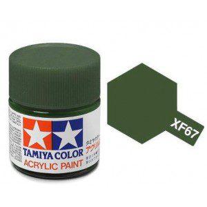 tamiya-81367-tamiya-acrylic-xf-67-nato-green-23ml-bottle.jpg