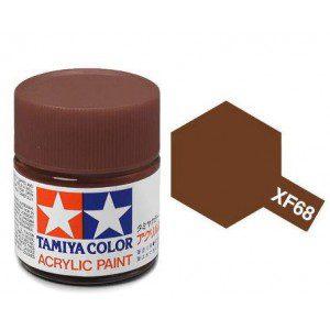 tamiya-81368-tamiya-acrylic-xf-68-nato-brown-23ml-bottle.jpg