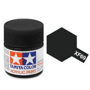tamiya-81369-tamiya-acrylic-xf-69-nato-black-23ml-bottle.jpg