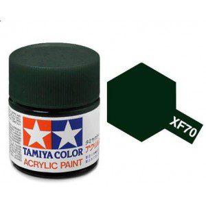 tamiya-81370-tamiya-acrylic-xf-70-dark-green-23ml-bottle.jpg