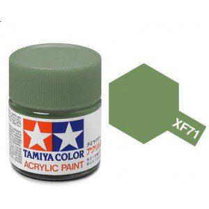 tamiya-81371-tamiya-acrylic-xf-71-cockpit-green-23ml-bottle.jpg