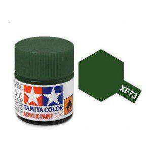 tamiya-81773-tamiya-mini-acrylic-xf-73-dark-green-10ml-bottle.jpg