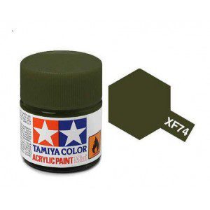 tamiya-81774-tamiya-mini-acrylic-xf-74-olive-drab-10ml-bottle.jpg