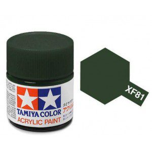 tamiya-81781-tamiya-mini-acrylic-xf-81-dark-green-2-raf-10ml-bottle.jpg