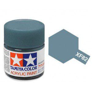 tamiya-81782-tamiya-mini-acrylic-xf-82-ocean-gray-2-raf-10ml-bottle.jpg