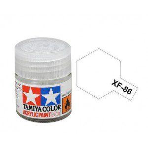 tamiya-81786-mini-acrylic-xf-86-flat-clear-10ml-bottle.jpg