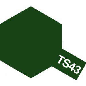 tamiya-85043-tamiya-ts-43-racing-green.jpg