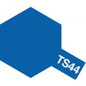 tamiya-85044-tamiya-ts-44-brilliant-blue.jpg