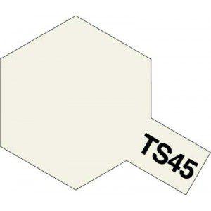 tamiya-85045-tamiya-ts-45-pearl-white.jpg