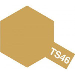 tamiya-85046-tamiya-ts-46-light-sand.jpg