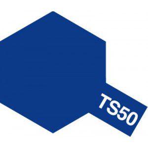tamiya-85050-tamiya-ts-50-blue-mica.jpg