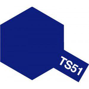 tamiya-85051-tamiya-ts-51-telefonica-blue14083.jpg