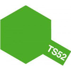 tamiya-85052-tamiya-ts-52-candy-lime-green14084.jpg