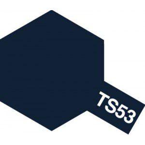 tamiya-85053-tamiya-ts-53-deep-metallic-blue.jpg