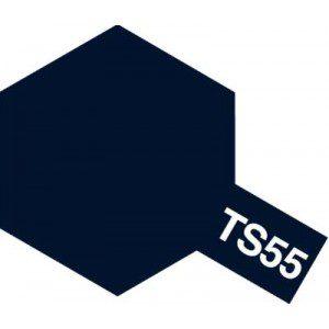 tamiya-85055-tamiya-ts-55-dark-blue.jpg