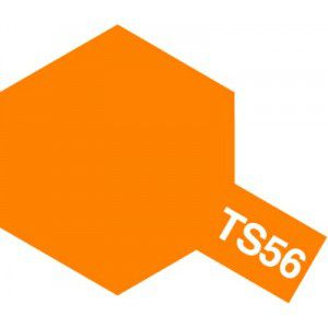 tamiya-85056-tamiya-ts-56-brilliant-orangensr500-99.jpg