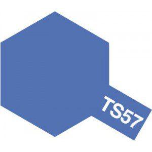 tamiya-85057-tamiya-ts-57-blue-violetnsx2002.jpg
