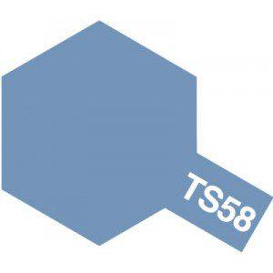 tamiya-85058-tamiya-ts-58-pearl-light-blue.jpg