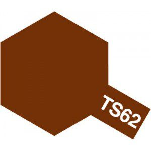 tamiya-85062-tamiya-ts-62-nato-brown.jpg