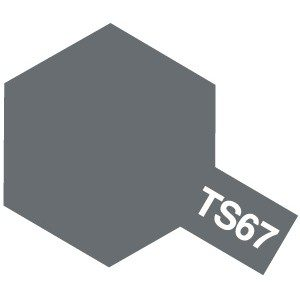 tamiya-85067-tamiya-ts-67-ijn-gray-sasebo.jpg