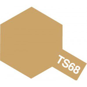 tamiya-85068-tamiya-ts-68-wooden-deck-tan.jpg