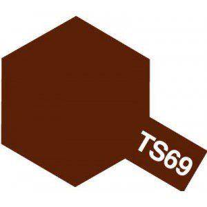 tamiya-85069-tamiya-ts-69-linoleum-deck-brown.jpg