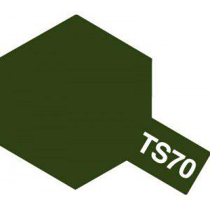 tamiya-85070-tamiya-ts-70-olive-drab-jgsdf.jpg