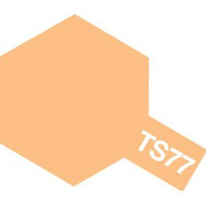 tamiya-85077-tamiya-ts-77-flat-flesh2.jpg