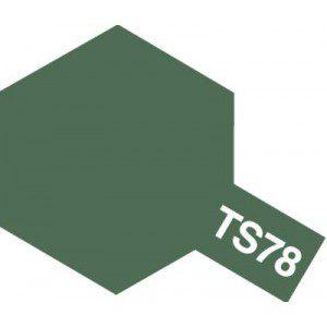 tamiya-85078-tamiya-ts-78-field-gray2.jpg