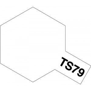 tamiya-85079-tamiya-ts-79-semi-gloss-clear.jpg