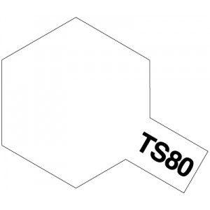 tamiya-85080-tamiya-ts-80-flat-clear.jpg