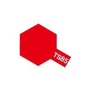 tamiya-85085-tamiya-ts-85-f60-ferrari-red-tentative.jpg