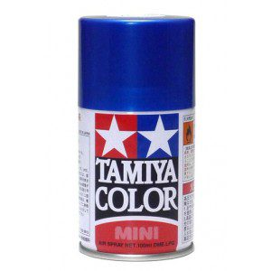 tamiya-85089-ts-89-pearl-blue-100ml-spray-can-for-20067-red-bull-racing-renault-rb6.jpg