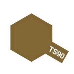 tamiya-85090-ts-90-brown-jgsdf-100ml-spray-can.jpg