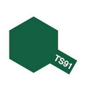 tamiya-85091-ts-91-dark-green-jgsdf-100ml-spray-can.jpg