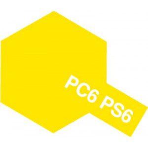 tamiya-86006-tamiya-ps-6-yellow-100ml-spray-can.jpg