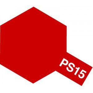 tamiya-86015-tamiya-ps-15-metallic-red-100ml-spray-can.jpg