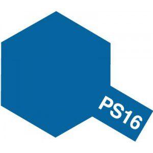 tamiya-86016-tamiya-ps-16-metallic-blue-100ml-spray-can.jpg