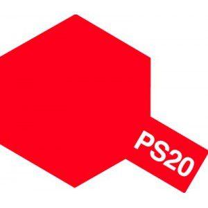 tamiya-86020-tamiya-ps-20-fluorescent-red-100ml-spray-can.jpg