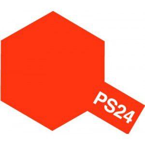 tamiya-86024-tamiya-ps-24-fluorescent-orange-100ml-spray-can.jpg