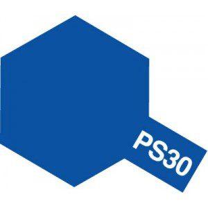 tamiya-86030-tamiya-ps-30-brilliant-blue-100ml-spray-can.jpg