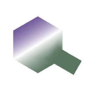tamiya-86046-tamiya-ps-46-iridescent-purple-green-100ml-spray-can.jpg