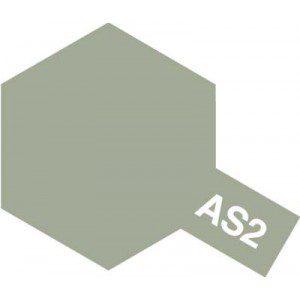 tamiya-86502-tamiya-as-2-light-grey-ijn.jpg