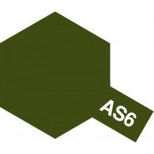 tamiya-86506-tamiya-as-6-olive-drab-usaaf.jpg