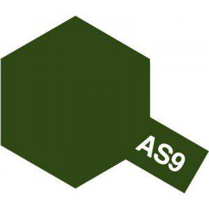 tamiya-86509-tamiya-as-9-dark-green-raf.jpg