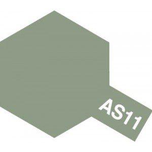 tamiya-86511-tamiya-as-11-medium-sea-grey-raf.jpg