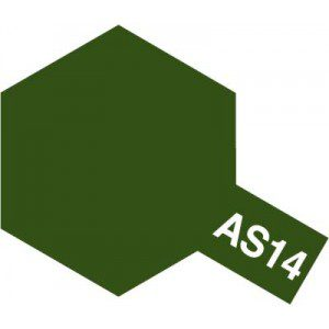 tamiya-86514-tamiya-as-14-oliver-green-usaf.jpg