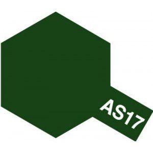tamiya-86517-tamiya-as-17-dark-green-ijn.jpg