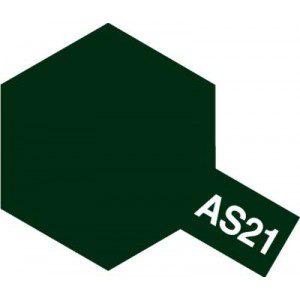 tamiya-86521-tamiya-as-21-dark-green2ijn.jpg
